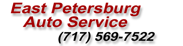 East Petersburg, PA 17520 Engine Overhaul & Replacement Services