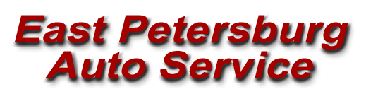 East Petersburg Auto Service